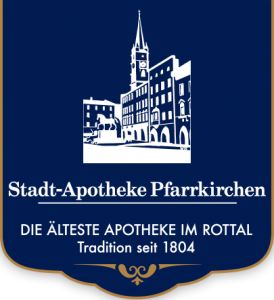 Stadtapotheke Pfarrkirchen